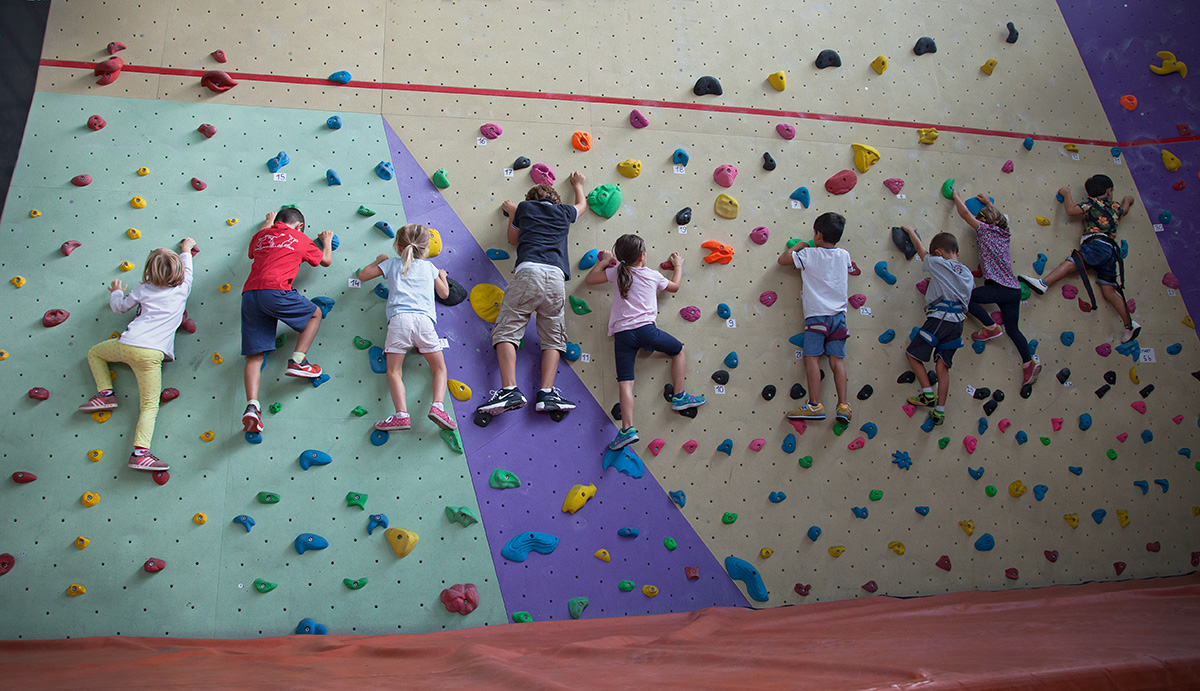 urban wall milano climbing factory corso arrampicata scuole rockspot nordovest
