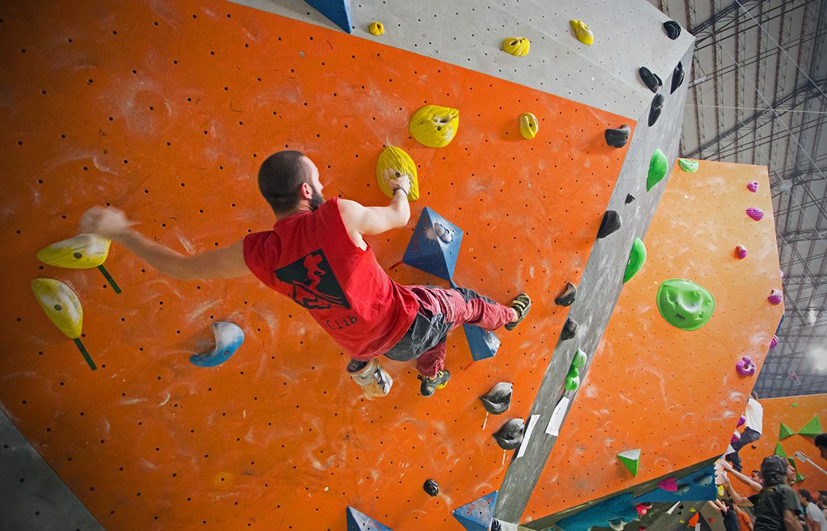 urban wall milano climbing factory personal schede arrampicata rockspot nordovest