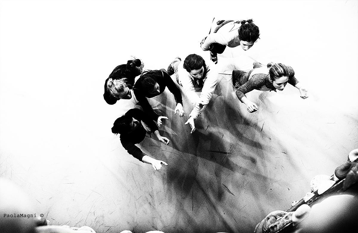 urban wall milano climbing factory palestra arrampicata rockspot nordovest corso arrampicata under25
