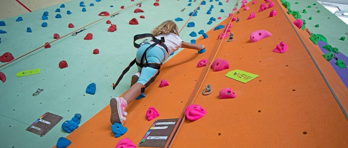 urban wall milano climbing factory corso arrampicata bambini e ragazzi rockspot nordovest