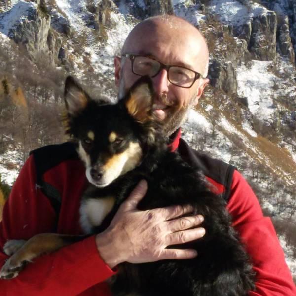 Fabrizio Ripoldi