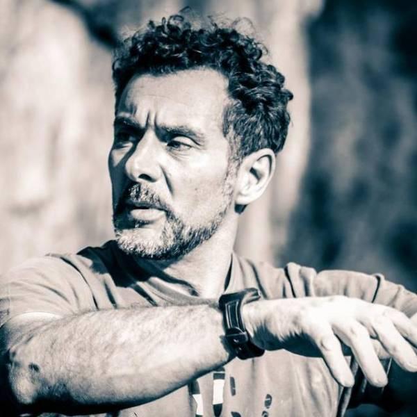 Mauro Sartirana