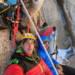 Scalare e raccontarsi – Cerro Torre, Alpi e Bhagirhathi