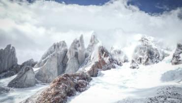 Patagonia Update: la Via dei Ragni al Cerro Torre