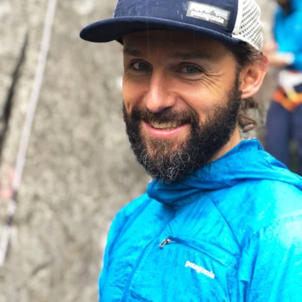 Daniele Guagliardo